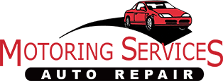 Kennewick Motoring Services