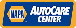 Kennewick Auto Repair | Kennewick Motoring Services